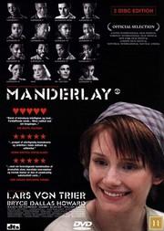 Manderlay (2-disc)