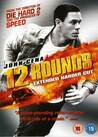 12 Rounds (Begagnad)