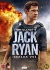 Jack Ryan - Säsong 1