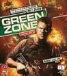 Green Zone - Comic Book Edition (Blu-ray)