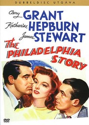 Philadelphia Story (2-disc)