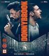 Donnybrook (Blu-ray)