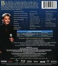 Barry Manilow - Manilow Live! (Blu-ray) (Begagnad)