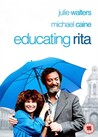 Educating Rita (ej svensk text)
