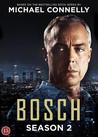 Bosch - Säsong 2