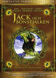 Jack Och Bönstjälken (2001)