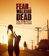 Fear the Walking Dead - Säsong 1 (Blu-ray)