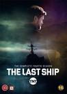 Last Ship - Säsong 4