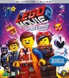 LEGO Movie 2 (4K Ultra HD Blu-ray + Blu-ray)