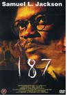187 (Begagnad)