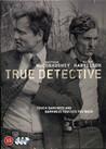 True Detective - Säsong 1 (Begagnad)