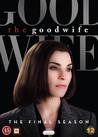 Good Wife - Säsong 7