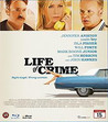 Life Of Crime (Blu-ray)
