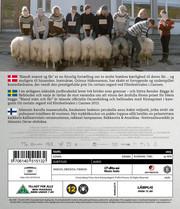 Bland Män Och Får (Blu-ray)
