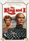 King And I (2-disc) (ej svensk text)