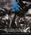 Beck 26 - Levande Begravd (Blu-ray) (Begagnad)