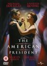 American President (Begagnad)