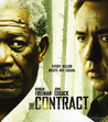 Contract (Blu-ray)