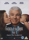 Father of the Bride 2 (ej svensk text)