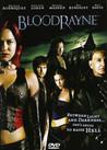 Bloodrayne (Begagnad)