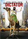 Dictator (Begagnad)
