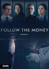 Follow the Money - Säsong 1 (Begagnad)