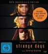 Strange Days (ej svensk text) (Blu-ray)