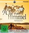 Så Som I Himmelen (Blu-ray)