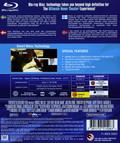 Die Hard 4.0 (Blu-ray) (Begagnad)