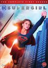 Supergirl - Säsong 1