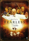 Fearless (Begagnad)