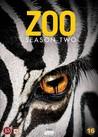 Zoo - Säsong 2