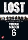 Lost - Säsong 6