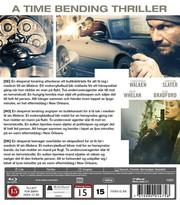 Power of Few (Blu-ray)