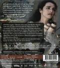 Agora (Blu-ray) (Begagnad)