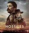 Hostiles (Blu-ray)