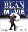 Mr Bean - Ultimate Disaster Movie (Blu-ray)