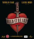 Wild At Heart (Blu-ray)