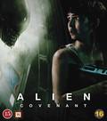 Alien: Covenant (Blu-ray)
