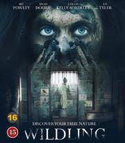 Wildling (Blu-ray)