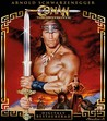 Conan - The Destroyer (Blu-ray)