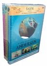 HC Andersen - 3 Filmer