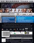 Apollo 13 (4K Ultra HD Blu-ray)