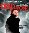Dead Zone (Blu-ray)