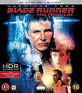 Blade Runner - Final Cut (4K Ultra HD Blu-ray)