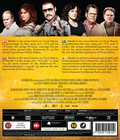 Bleeder (Blu-ray)