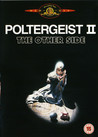Poltergeist II - the Other Side (Begagnad)