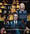 Wizard of Lies (Blu-ray)