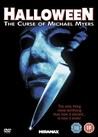 Halloween 6 - The Curse of Michael Myers (ej svensk text)
