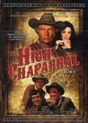 High Chaparral - Box 1 (Begagnad)